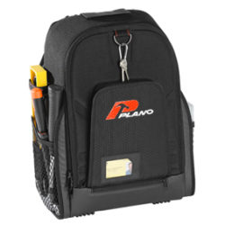 PROFESSIONAL TOOL BACKPACK