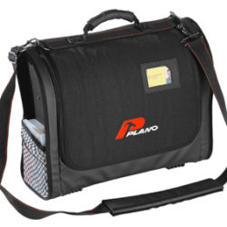 PROFESSIONAL CASE / LAPTOP BAG