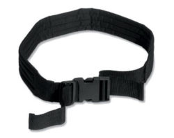ADJUSTABLE BELT 90-120CM