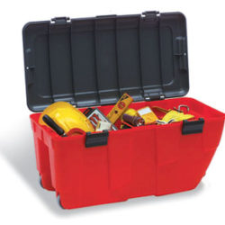 DISCOVER 80L TOOL BOX