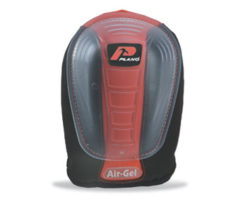 LARGE AIR GEL KNEE PAD