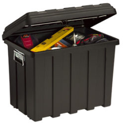 60LT STORAGE BOX