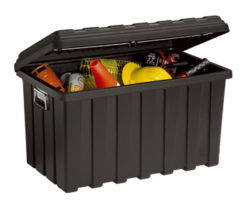 113LT STORAGE BOX