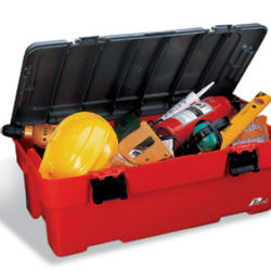 VOYAGER 65LT TOOL BOX