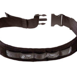 ADJUSTABLE BELT 90-130CM