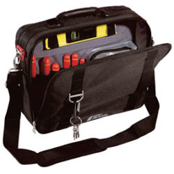 PROFESSIONAL LAPTOP TOOL BAG